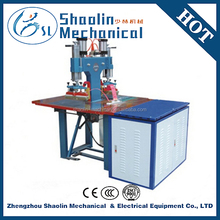 hot selling automatic welding machine