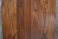 Pilang Solid Wood Flooring