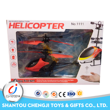 Best wholesale flying toy two colors high quality gyro r116 helicopter rc