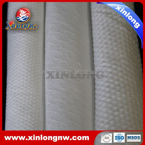 china nonwoven fabric wholesale