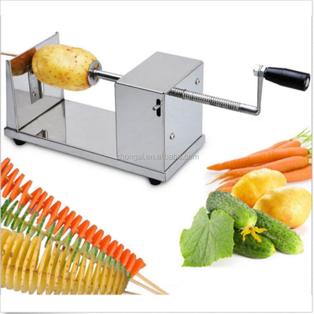 potato machine for sale