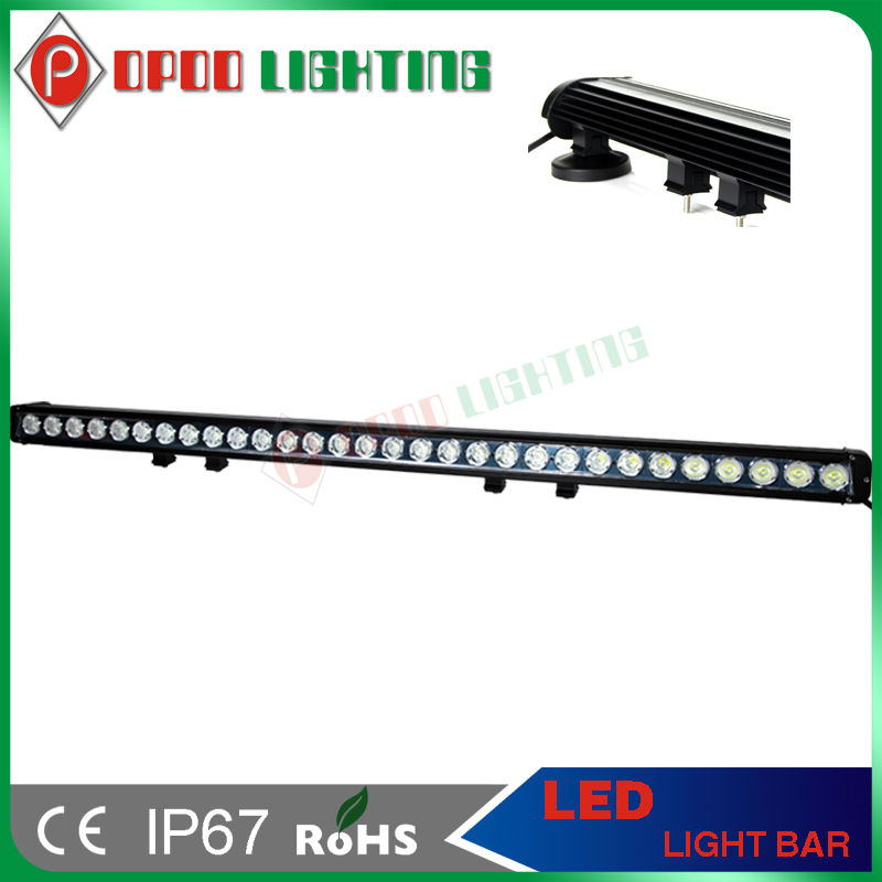 Cree off road led light bar,Cheap 50inch 300w 31500lm 12v cree off road led light bar