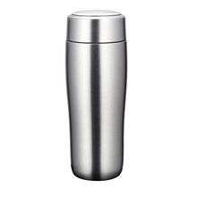 wholsale stainless steel double wall vacuum cup
