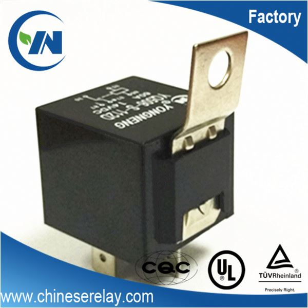 1.8w auto led flasher relay ford