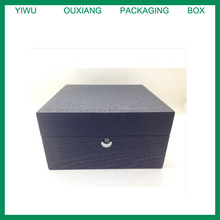Favorites Compare fashion personalized wooden watch box for rolex