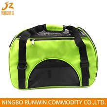 High Standard Production Cheap large bike pet carrier