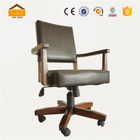 chair for office office chair parts manufacturer