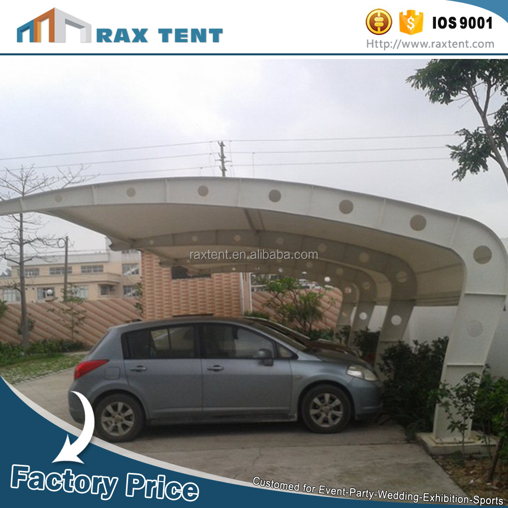 Manufacturer supply cheap custom printed ez up canopy tent