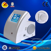 Hot sales!! Spider veins skin laser vascular therapy beauty device