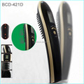 Mini magic massage Comb hair massage brush