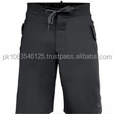 sweat shorts - OEM High Quality Comfortable Blank Casual Sweat Shorts - fashion sweat short - custom sweat shorts GI_1256