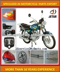 Wholesale Motorcycle Parts for JAGUAR 150