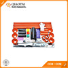 Wholesale insulated high voltage thermal shrinkable terminal