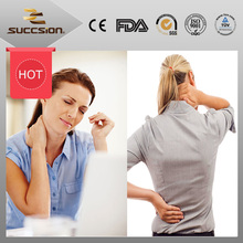 New Cheap Hot selling Chinese herbal pain relief patch