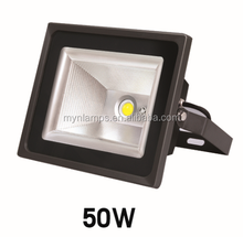 New project outdoor lighting equipment LED COB Flood Light