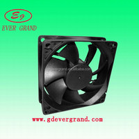 80mm 80x80x25mm 8025 12v 24v small dc brushless computer cpu axial fan 5v (ED8025S(B)12H-1) 12v micro mini 48v fan