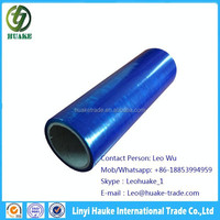 Surface PE Protective Film Roll,PE Protective Film For Pe Plate Solar Panels