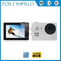 5MP HD 720p 30fps video x sex action camera
