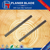 China Chongqing Wholesale Cemented Carbide Hand Held Blade