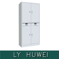 HW enduro office furniture with 2 drawers