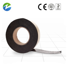 cars shock absorptions double side self-adhesive sealant tape