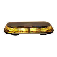18 Inch Car Roof Mounted Amber LED Mini Light Bar