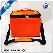shanghai manufacture insulated freezer bag