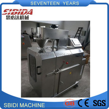 China Gold Supplier Pharmaceutical Dry Granulation machine