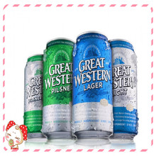 Welcome wholesales useful Beer tin can filling seaming machine