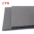 Car Sound Insulation Materials PE Foam Xpe Ixpe
