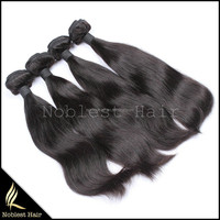 100% human unprocessed tangle free cheap virgin brazilian bulk hair extensions without weft