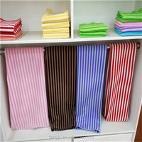High quality soft board brand shaped bath towels 300gsm