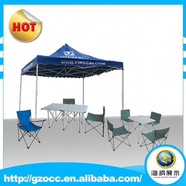 Best to wholesale lightweight beach tent for sun shelter,car parking canopy tent outdoor