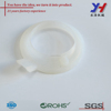 Food grade silicone seal, Rubber O ring manufacturer, Hydraulic pump gasket