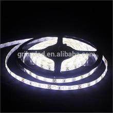 high quality led strip light5m led strip 5050rgb 5630 led strip