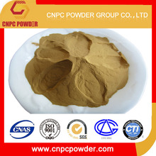 Free Samples Copper Alloy Powder alloy powder sintering bronze powder Lowest price
