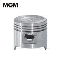 AX100/C90/CB125/CG125/CG150/CG200 piston air compressor/piston pump/door pistons/forged piston
