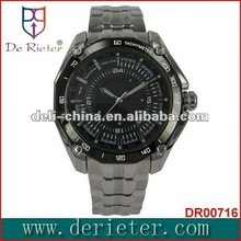 de rieter watch China ali online exporter NO.1 watch factory old watches pocket
