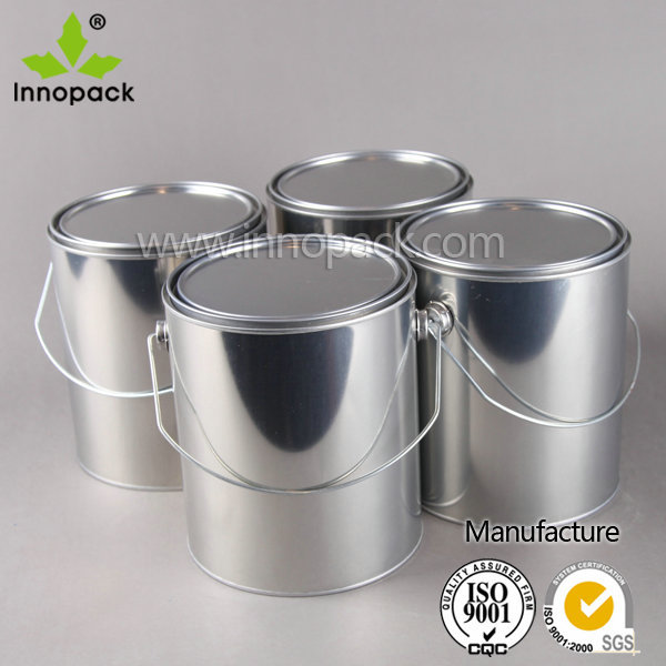 whole for chemical or paint use diffe sizes of metal tin cans
