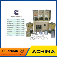 hot sell spare parts for cummine engine