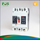 Indication and control auxiliaries 3p 4p circuit breakers ac mccb