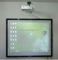 China factory OEM portable cheap smart board