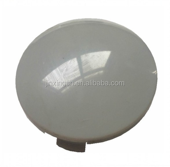 wheel hub center cover, standard car wheel cap, 68mm wheel center caps