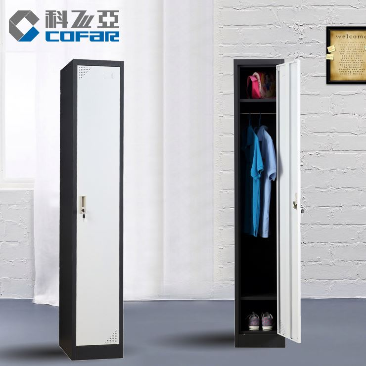Cheapest Place To Buy Baby Furniture #36: Baby Furniture Children Clothes Cabinet, Baby Furniture Children Clothes Cabinet Suppliers And Manufacturers At Alibaba.com