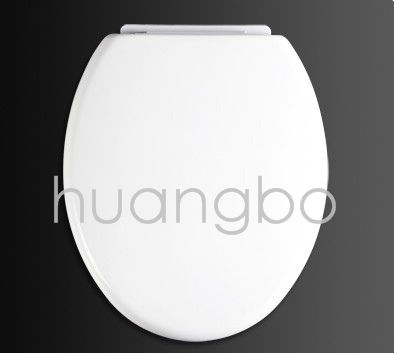 egg shaped toilet seat. Egg Shape Pp Toilet Seat Suppliers And Marvelous Shaped Images  Best inspiration home