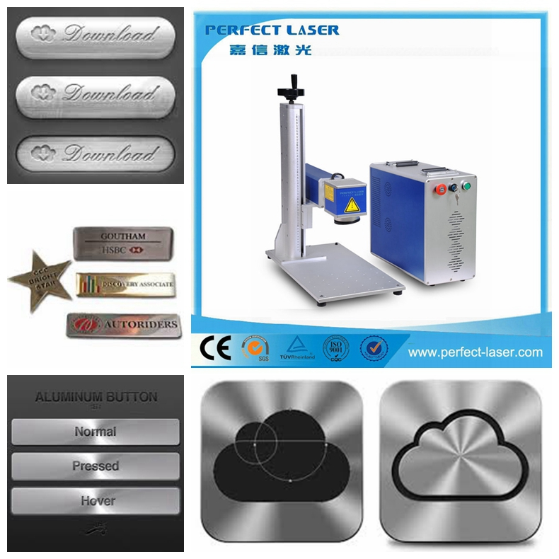 List Manufacturers Of Electric Engraving Machine Buy