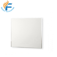 Carbon Fiber Electric Heating Infrared Panel