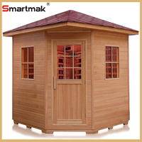 portable sauna house,portable infrared sauna blanket,portable personal infrared sauna with auto temperature control