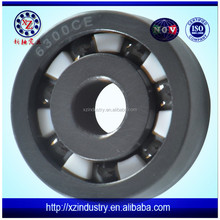 2015 hot sale! High Performance 6300 motorcycle bearing with low price