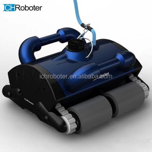 industriale piscina robot aspirapolvere aspirapolvere id prodotto 1033345074. Black Bedroom Furniture Sets. Home Design Ideas
